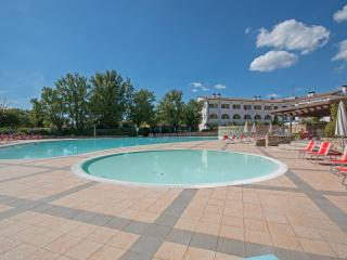 Manerba Resort B18, Moniga del Garda