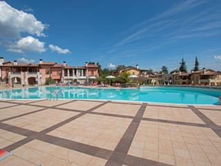 Manerba Resort B7a