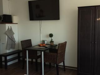 Appartement 'Tami' Ende 2015 neu saniert, liebevoll ausgestattet
