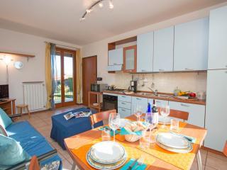 Residence Luisa, Padenghe sul Garda