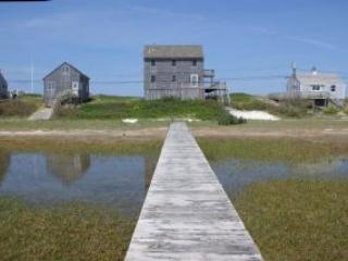 72 Salt Marsh Rd., East Sandwich
