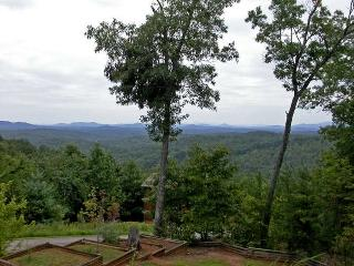 At Heaven`s gate - 10 Minutes from Blue Ridge