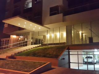 Apartamentos Comfort - BAQ27A, Barranquilla
