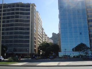 Ótima opção em Copacabana - RJ, Rio de Janeiro