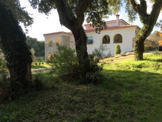 Habitat_Sardinia b&b, Tempio Pausania