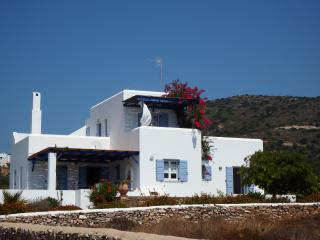 House 1 minute from the beach, Antiparos
