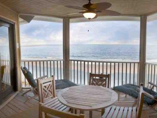 Your Port O' Call Beach Escape - Wild Dunes, Isle of Palms