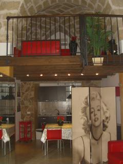 Casa Vacanze Marilyn a Nardò nel Salento