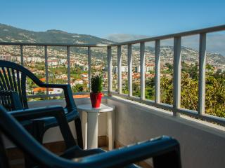 Virtudes Holiday House, Funchal