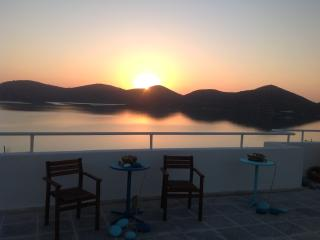 Elounda Relax Apartment 7