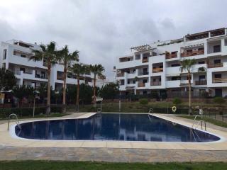 Excelente apartamento nuevo cerca de la playa., La Cala de Mijas