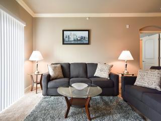 Fabulous 2BR Suite-Leawood Area!! 4-201, Overland Park