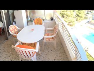 Espagne Alicante Playa de San Juan Appartement