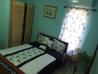 Vena's Bed & Breakfast, Trincity