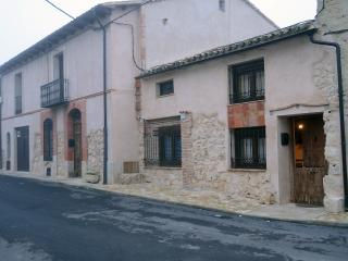 Casa Rural Alamar, Province of Valladolid