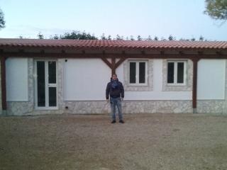 Garden House il poggio pp 3