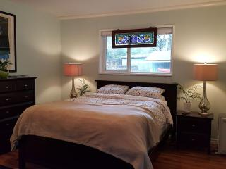 Cosy Suite In Beautiful Brackendale, Vancouver