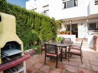 Casa Leon, 4, Sun Beach, Estepona