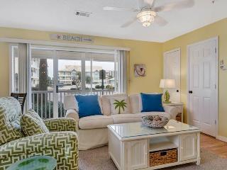 St Martin Beachwalk Villas  2214, Destin