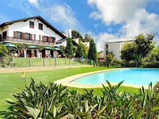 Exquisite Home in Lifestyle Estate, Bryanston