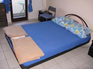 Apartmani Josip Lela - Apartment 1