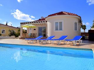 Sunrise Villa - Close to Beach & Ayia Napa