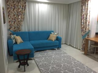 Elit apartment in Antalya, Antália