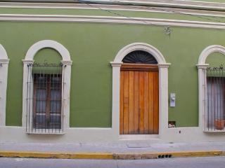 Casa Artista, Mazatlan