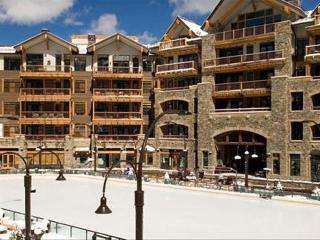Great Bear Lodge, Truckee