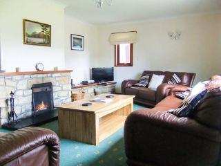 Te Bheag Holiday Cottage, Newtonmore