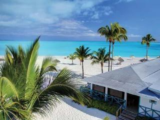 TREASURY CAY RESORT VACATION WEEKS 4 P ROOM KITCHE, Treasure Cay