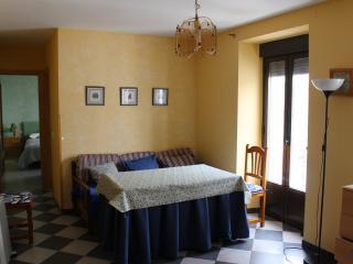 Apartamento en Montánchez, Montanchez