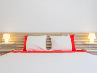 Wonderful Apartment up to 6 people - IV, Palma de Majorque