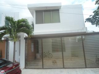 home cancun, Cancún