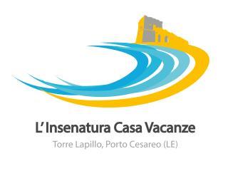 L'Insenatura Casa Vacanze Porto Cesareo, Torre Lapillo