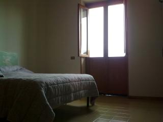 Rosemary apartment Terracina