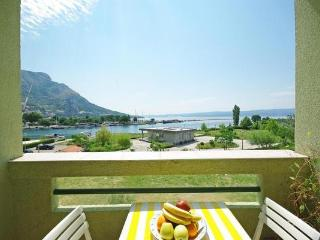 Apartment Agata, Omis