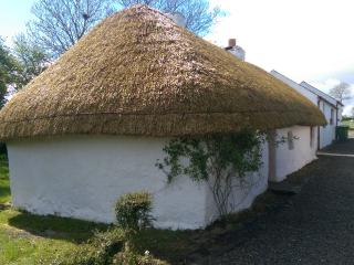 Curry's Cottage, Co. Fermanagh, Self Catering accommodation