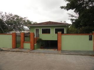 Confortável Casa entre as Praias Mole e Joaquina, Lagoa da Conceicao