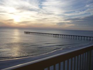 CALYPSO Resort* Gulf-Front * Closest to Pier Park!, Panama City Beach