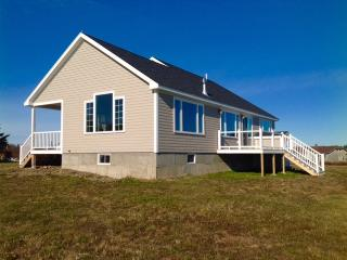Eagles Rest-Your Private Ocean Retreat, Lubec