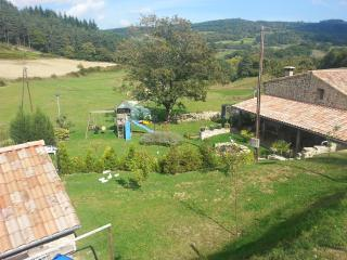 Holiday home Chapois, Vernoux-en-Vivarais