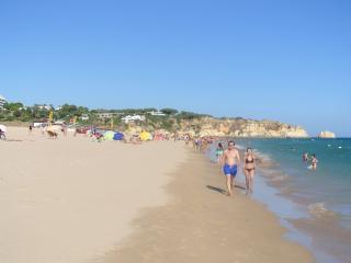 Home-from-Home,  near Beach & Alvor village