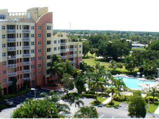 Condo Weston/Fort Lauderdale