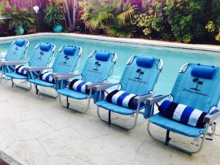 Indulge!: Florida Luxury Retreat