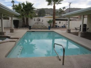 Fabulous House in Cathedral City (VV905 - Cathedral City Cove - 3 BDRM, 3 BA)