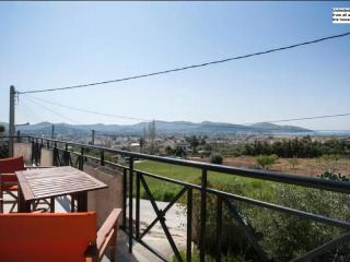 Attica.Athens riviera.Comfy home,amazing seaview close Athens and airport..