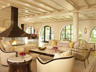 Luxury apartment CENTRAL, Londres