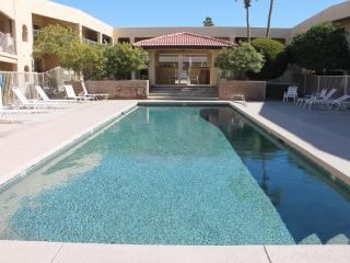 Lake Havasu, Southwest retreat Condo