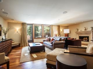 Vail Village Riverhouse Condo